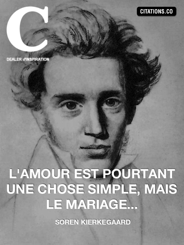 Citation de soren kierkegaard-13260555