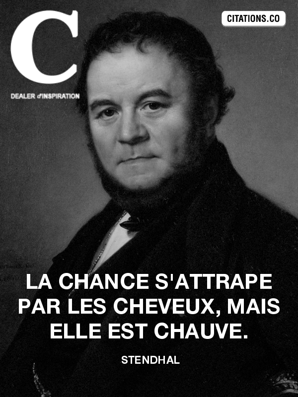 Citation de stendhal-44048004