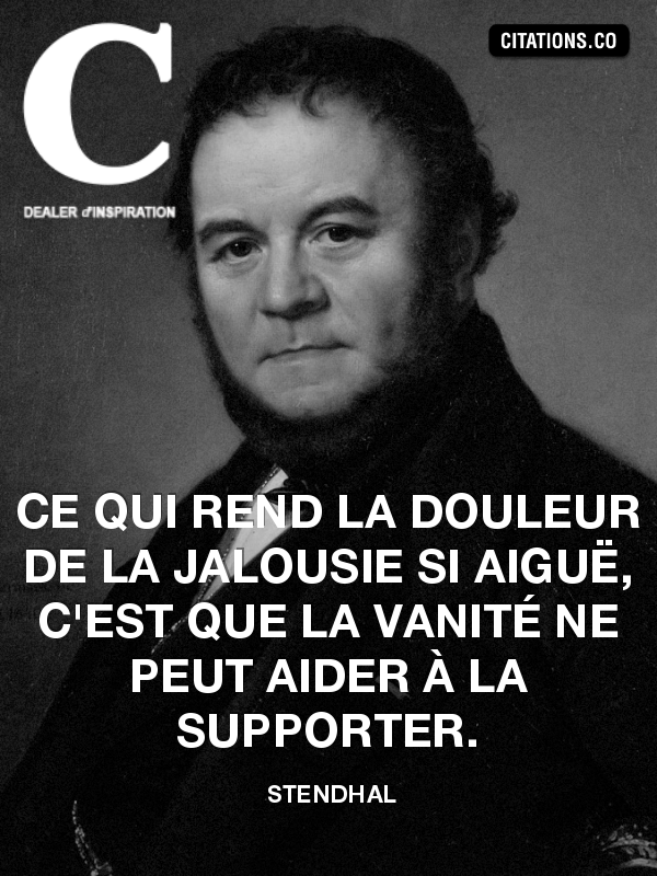 Citation de stendhal-44543432