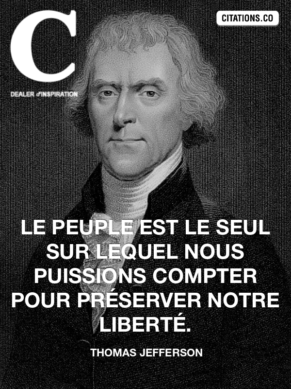 Citation de thomas jefferson-1030822