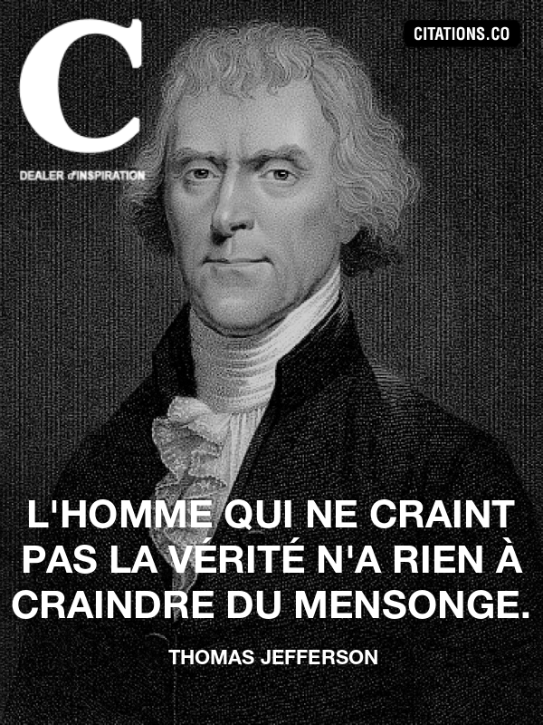 Citation de thomas jefferson-9648846