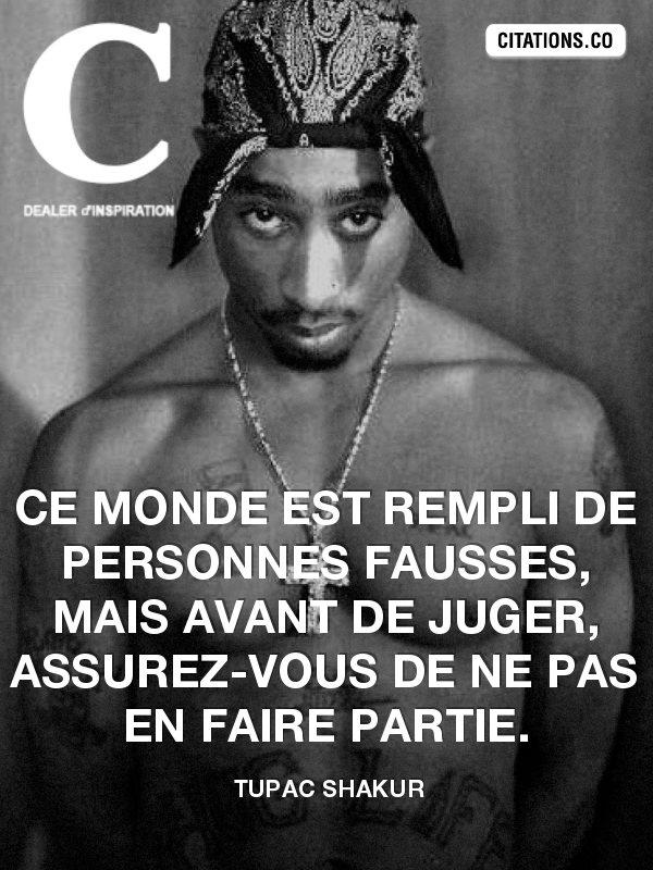 Citation de tupac shakur-21868