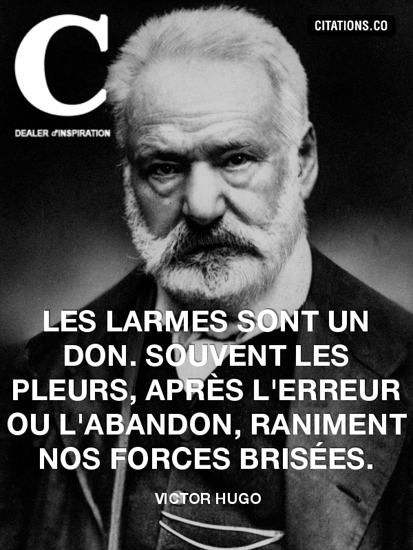 Citation de victor hugo-1601088