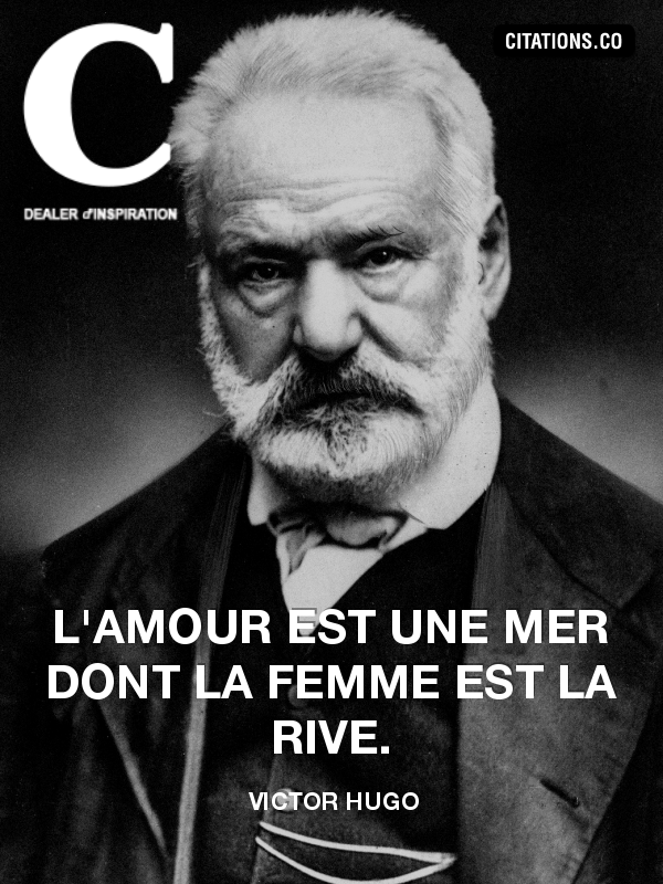 Citation de victor hugo-36909054