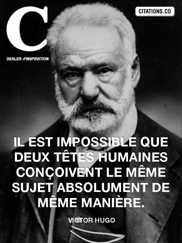 Citation de victor hugo-57886668