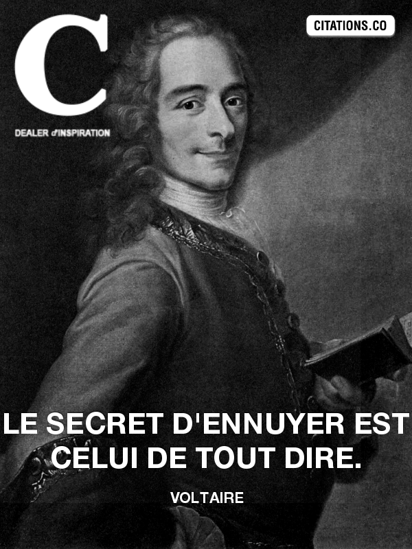 Citation de voltaire-63600