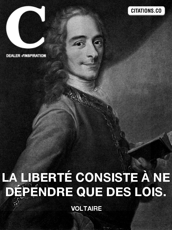 Citation de voltaire-680775