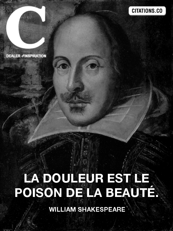 Citation de william shakespeare-26109144