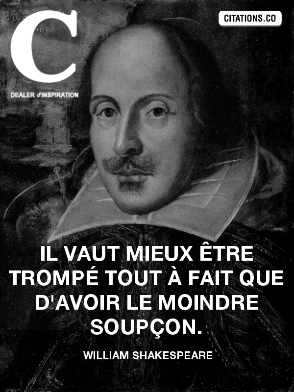 Citation de william shakespeare-265216