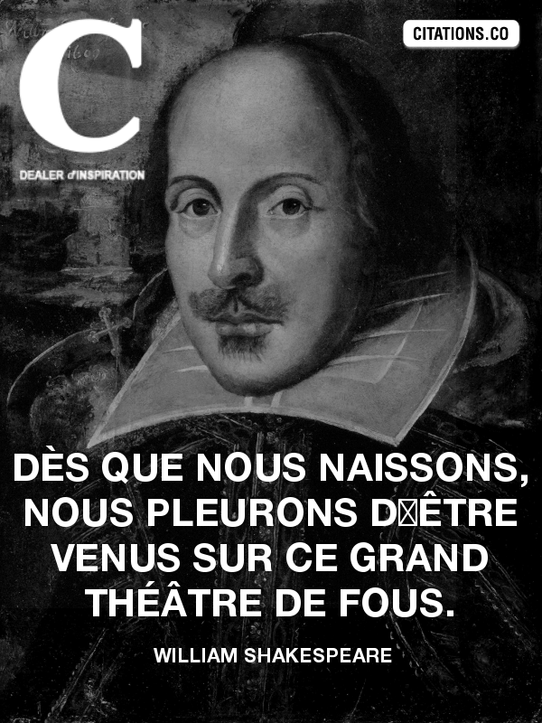 Citation de william shakespeare-42500430