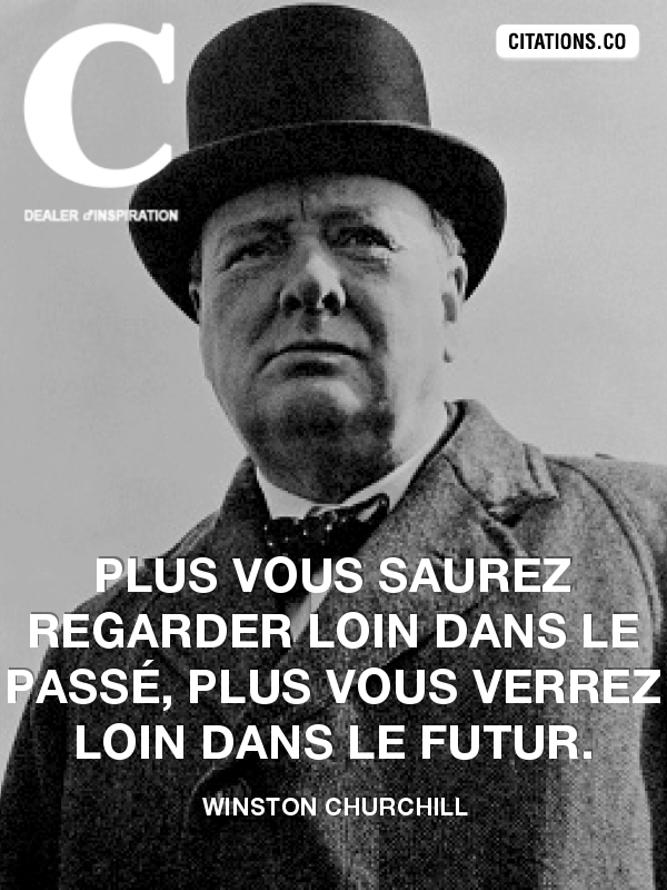 Citation de winston churchill-2895576
